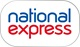 NationalExpress Logo